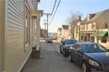 31 Franklin Street - Photo 20