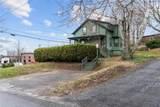 2 Bicknell Avenue - Photo 26