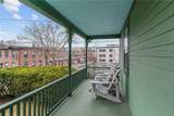 2 Bicknell Avenue - Photo 30