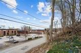 2 Bicknell Avenue - Photo 39