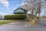 2 Bicknell Avenue - Photo 43
