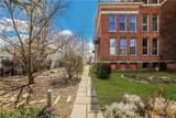 101 Regent Avenue - Photo 17