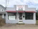 2279 West Shore Road - Photo 1