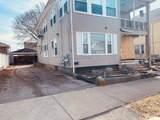 16 Bloomfield Street - Photo 1
