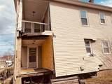 16 Bloomfield Street - Photo 11