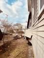 16 Bloomfield Street - Photo 12