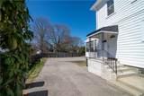 504 Sharon Street - Photo 39
