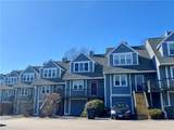 1004 Brookhaven Lane - Photo 1
