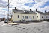 178 Manton Avenue - Photo 9