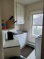 219 Greeley Street - Photo 3