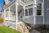 30 Narragansett Avenue - Photo 4