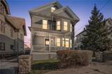 30 Narragansett Avenue - Photo 45