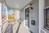 30 Narragansett Avenue - Photo 5