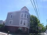 84 Tell Street - Photo 1