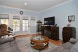 42 Sydney Rose Court - Photo 10
