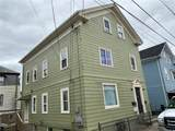 242 Amherst Street - Photo 1