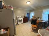 242 Amherst Street - Photo 12