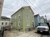 242 Amherst Street - Photo 2