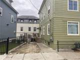 242 Amherst Street - Photo 3