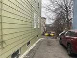 242 Amherst Street - Photo 4