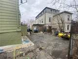 242 Amherst Street - Photo 5