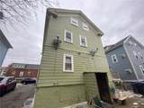242 Amherst Street - Photo 6