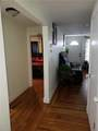 1854 Mineral Spring Avenue - Photo 10