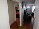 1854 Mineral Spring Avenue - Photo 11