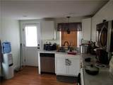 1854 Mineral Spring Avenue - Photo 4