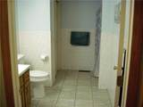 18 Governors Hill - Photo 11
