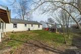 290 North Country Club Drive - Photo 28