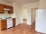 12 Armstrong Street - Photo 2