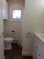 12 Armstrong Street - Photo 5