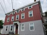12 Armstrong Street - Photo 8