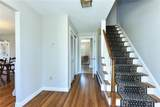 422 Red Chimney Drive - Photo 13