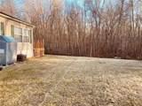 54 Blackbird Court - Photo 5