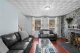 86 Linden Lane - Photo 15