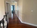 999 Narragansett Boulevard - Photo 11