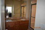 315 Old River Road - Photo 17
