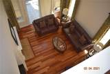 315 Old River Road - Photo 18