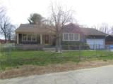 163 Beacon Avenue - Photo 1