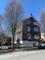 9 Clement Street - Photo 2