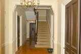 173 Congdon Street - Photo 7