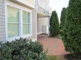 20 Narragansett Avenue - Photo 10