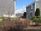 20 Narragansett Avenue - Photo 12
