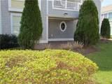20 Narragansett Avenue - Photo 13