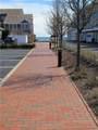 20 Narragansett Avenue - Photo 40