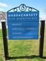 20 Narragansett Avenue - Photo 45