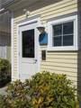 20 Narragansett Avenue - Photo 6