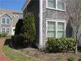 20 Narragansett Avenue - Photo 8